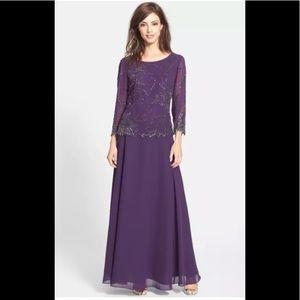 ❤️JKARA Dress ❤️